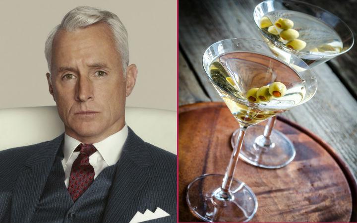 votka-martini-kokteyl-tarifi