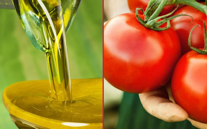 zeytinyagi-domates-1