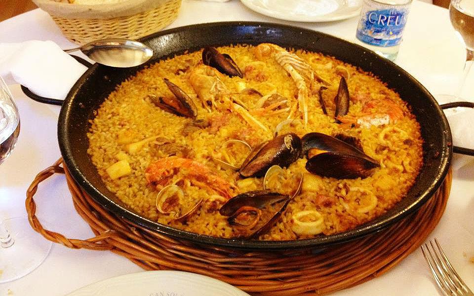 shbarcelona - can sole barselona