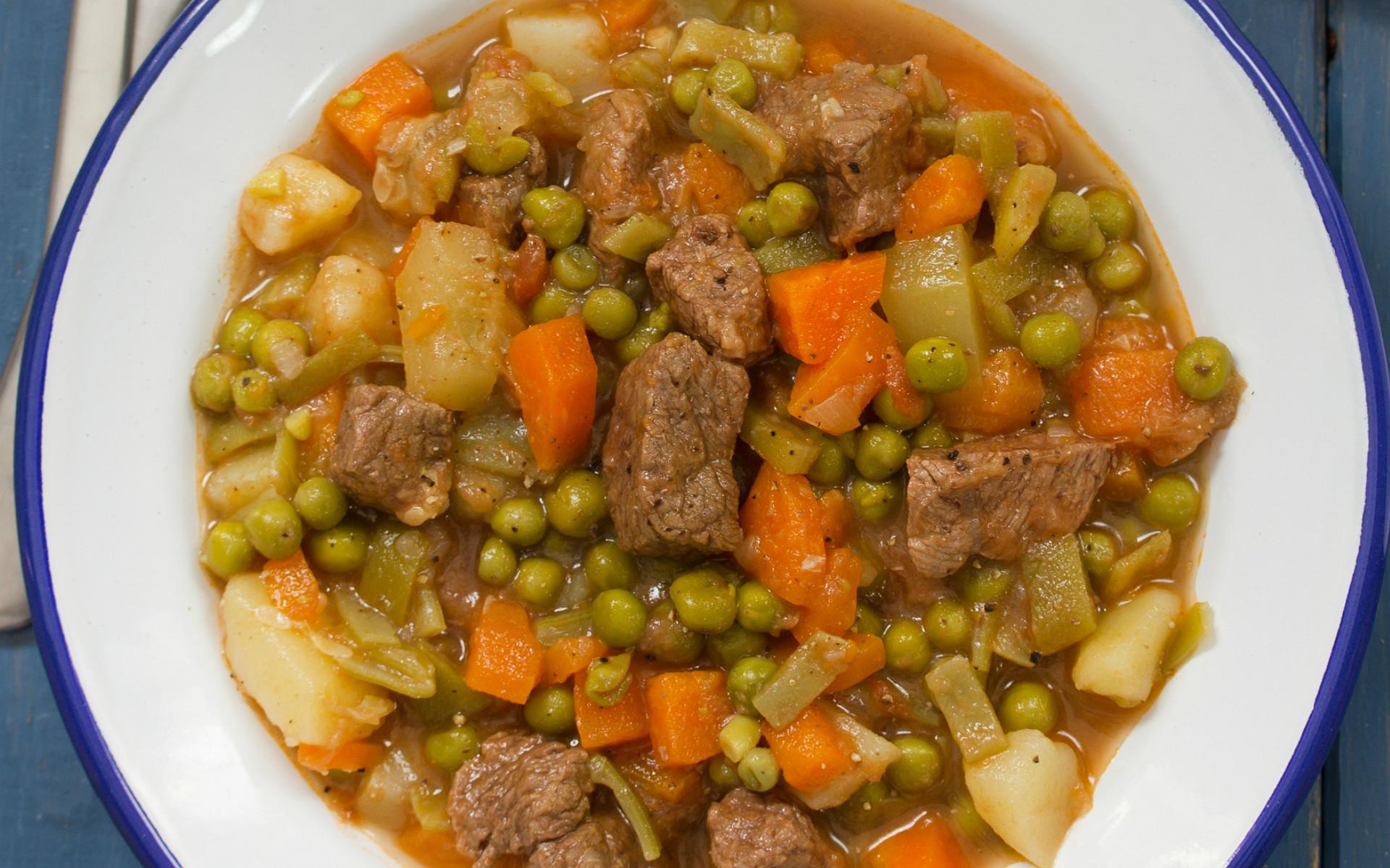 bezelye-ramazan-menusu