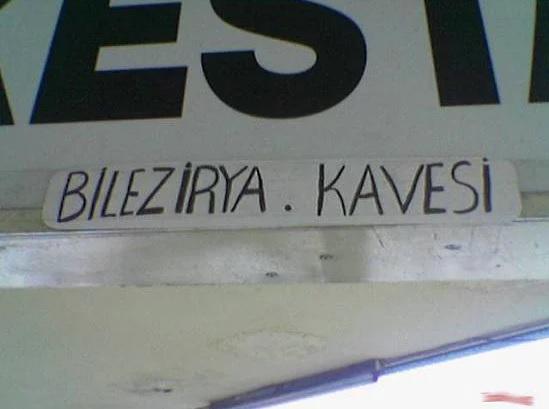 bilezirya-kahvesi-1
