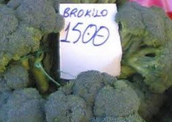 brokilo-yazim-yanlisi
