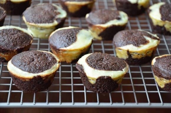 muffintinmommy
