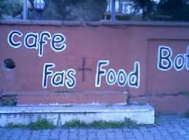 cafe-fas-food