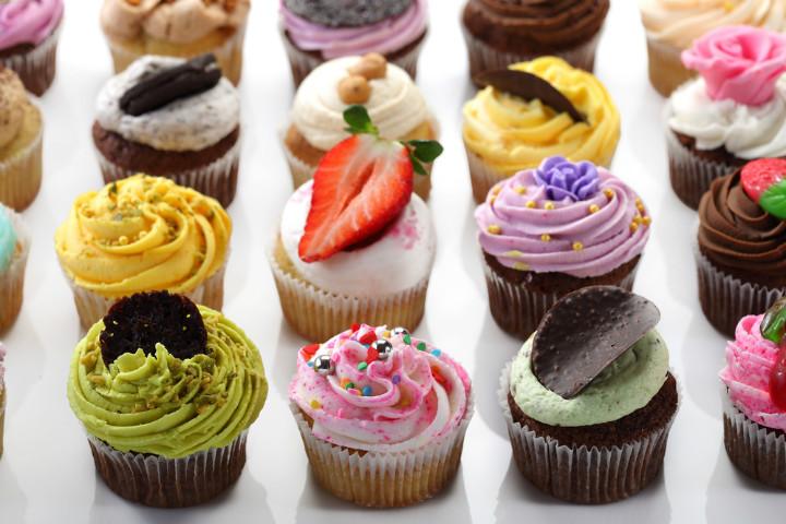 cupcake-kac-kalori