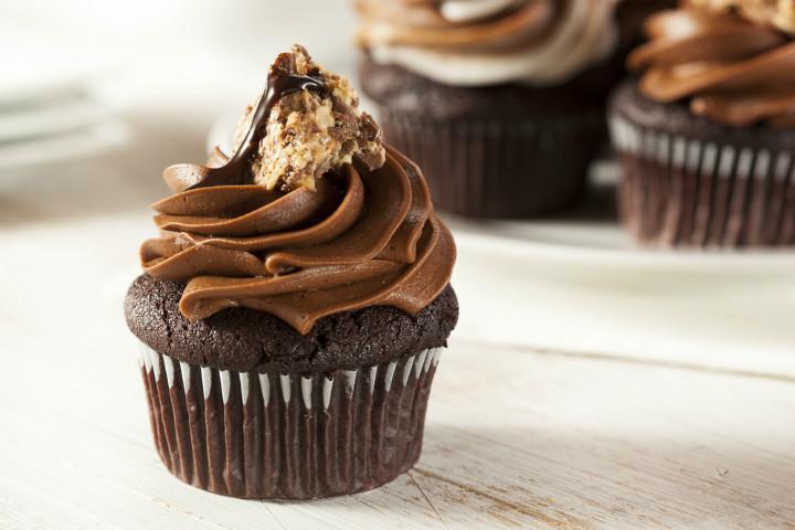 cupcake-nasil-yapilir-1