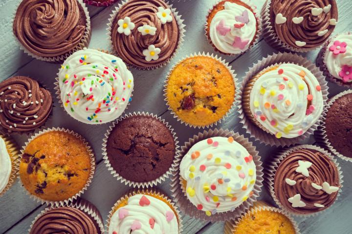 cupcake-nasil-yapilir-2