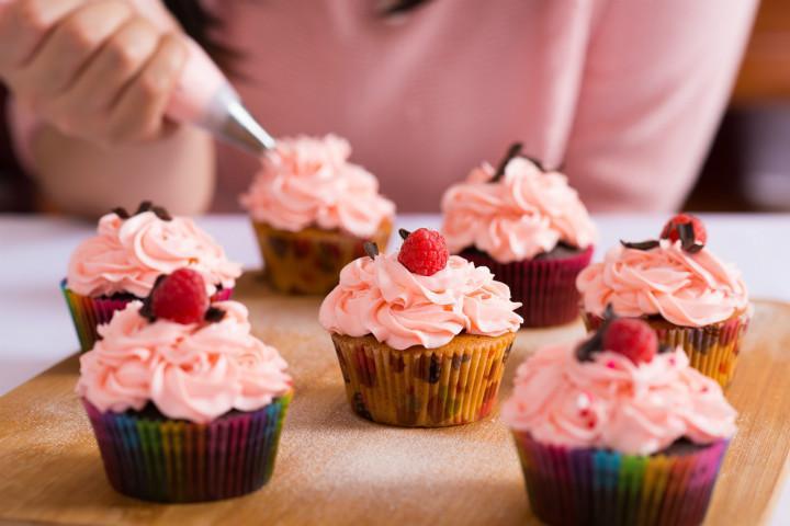 cupcake-nasil-yapilir-3