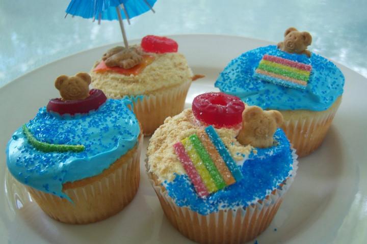 cakes.headquakes
