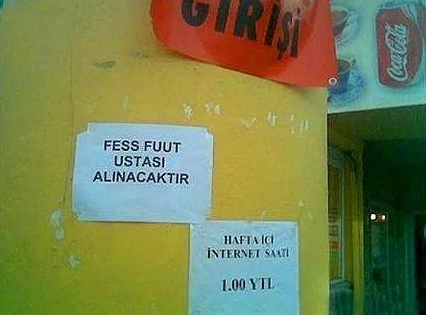 fess-fuut-ustasi