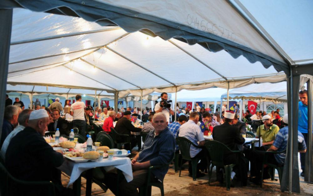 istanbul-iftar-cadirlari-1