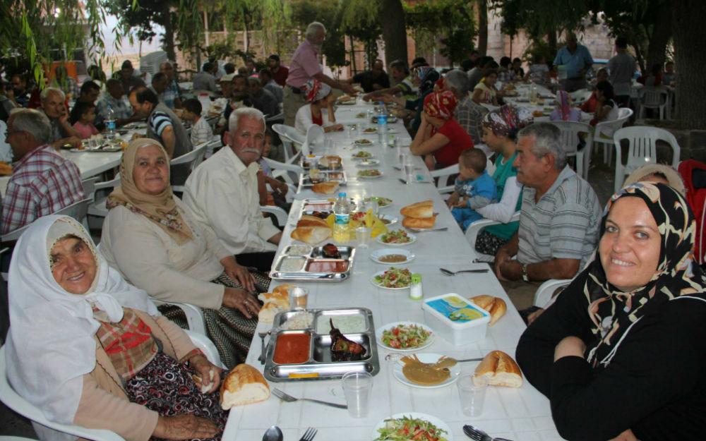 istanbul-iftar-cadirlari-5