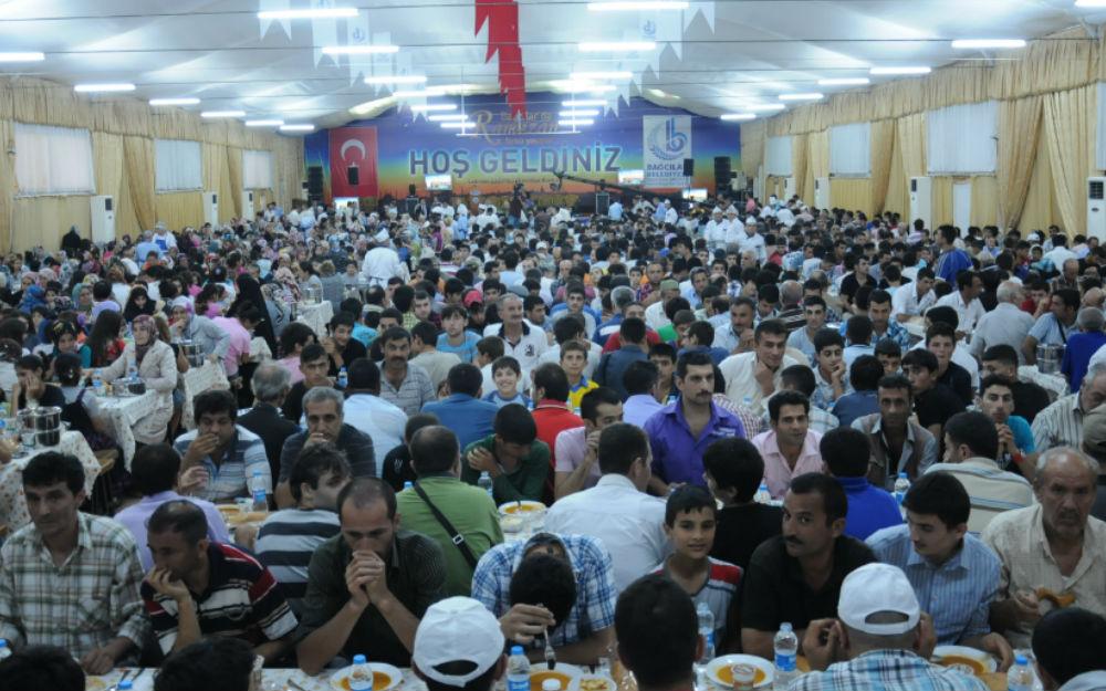 istanbul-iftar-cadirlari-bagcilar