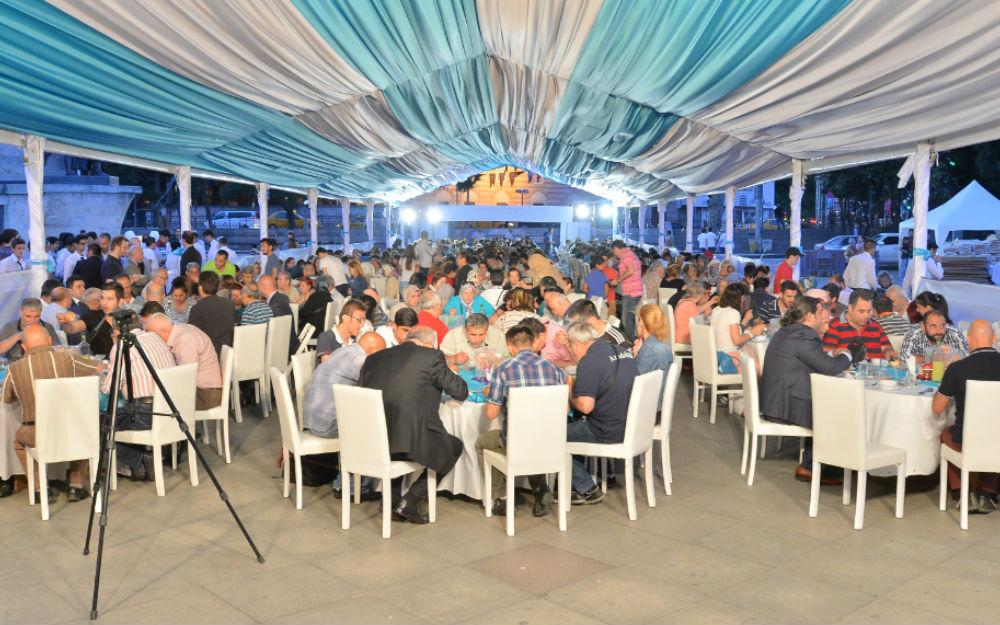 istanbul-iftar-cadirlari-besiktas