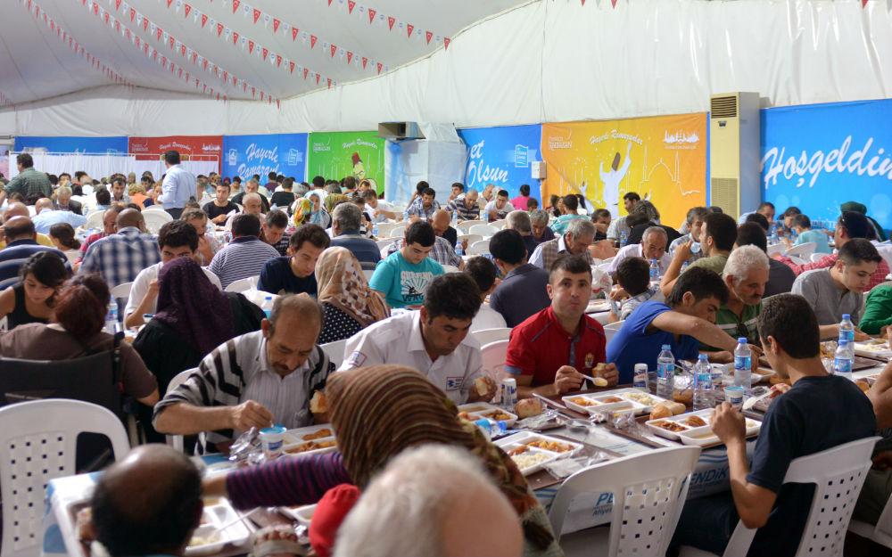 istanbul-iftar-cadirlari-pendik