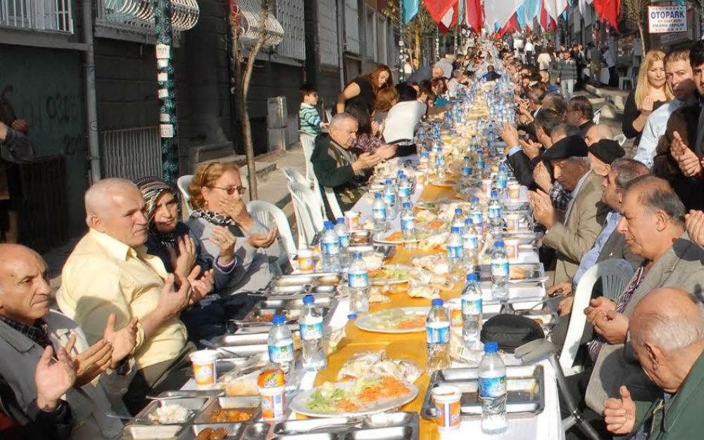 istanbul-iftar-cadirlari-sisli