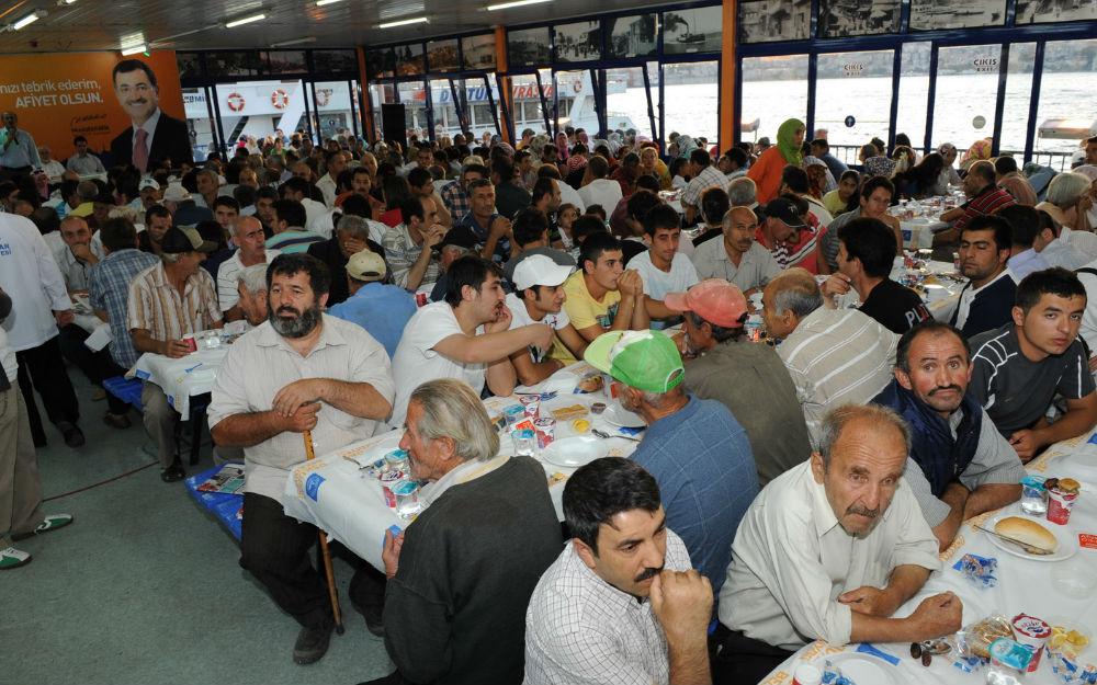 istanbul-iftar-cadirlari-uskudar