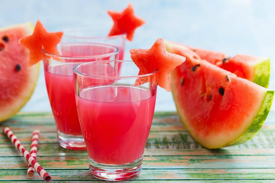 karpuzlu-limonata-tarifi-one-cikan-yeni