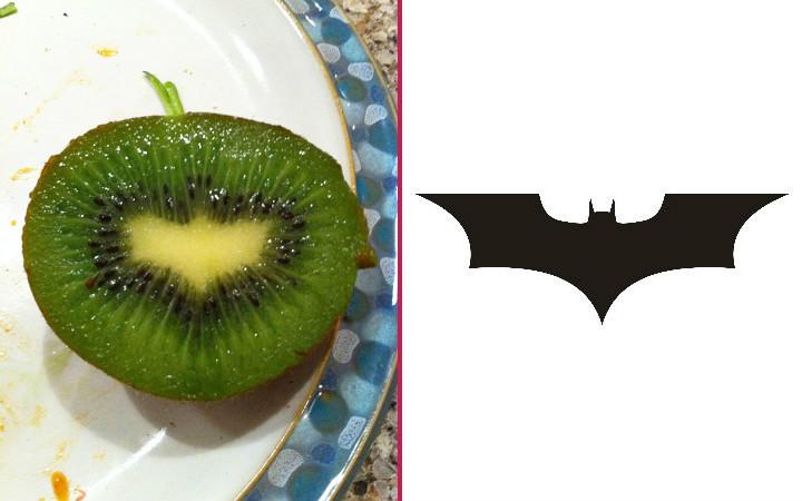 kivi-batman-logo