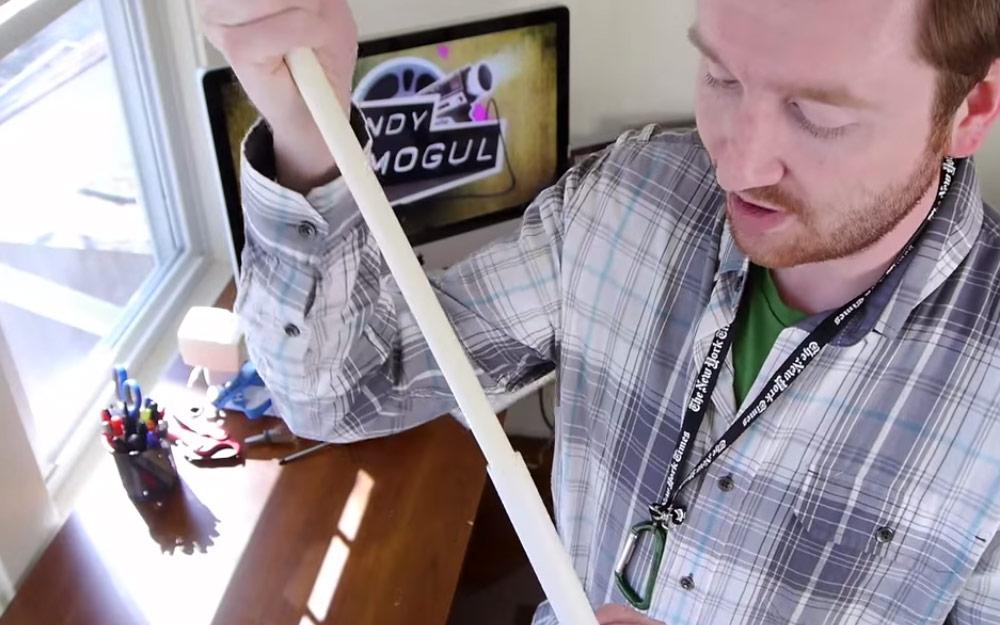monopod-ikinci-parca - youtube.com