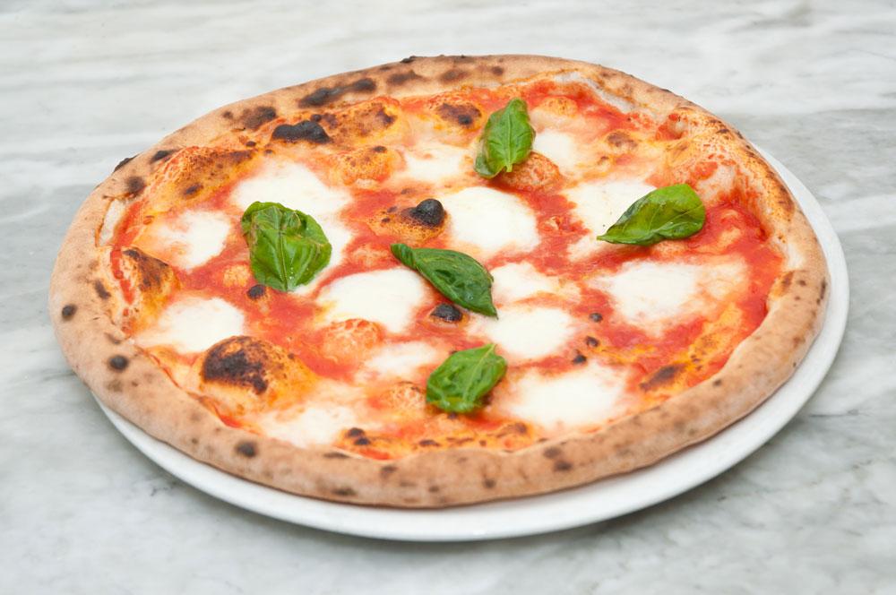 mangiareitalianoblog