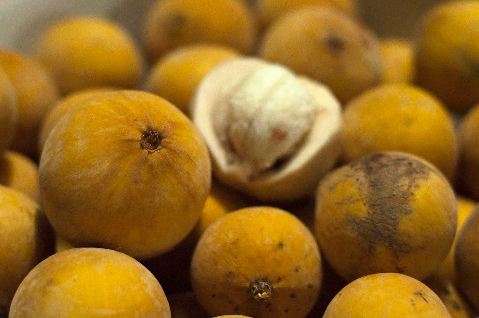 health-benefits-of-fruit