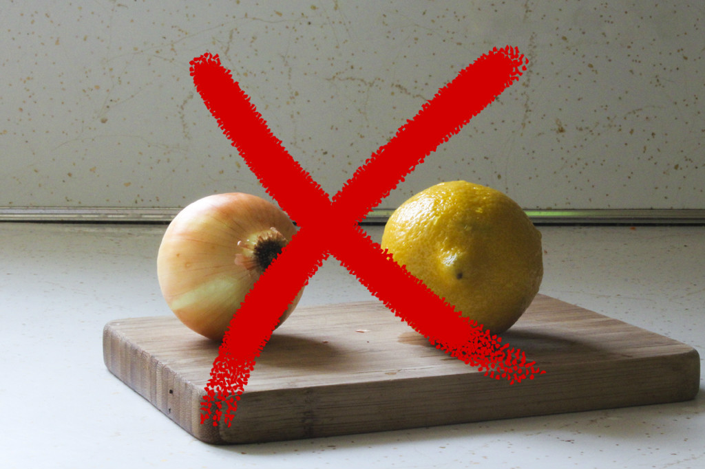 sogan-limon-yeni