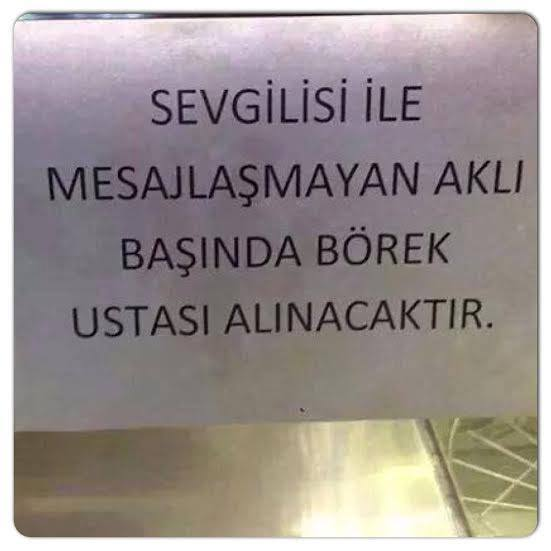 akli-basinda-borek-ustasi