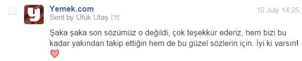 banu-sosysal-10