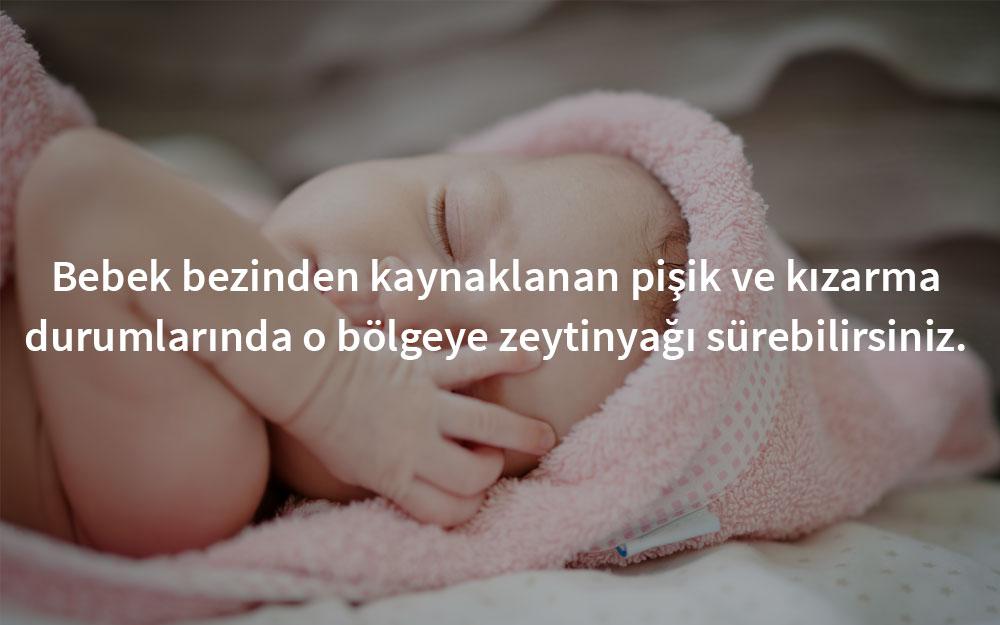 bebek-pisigi