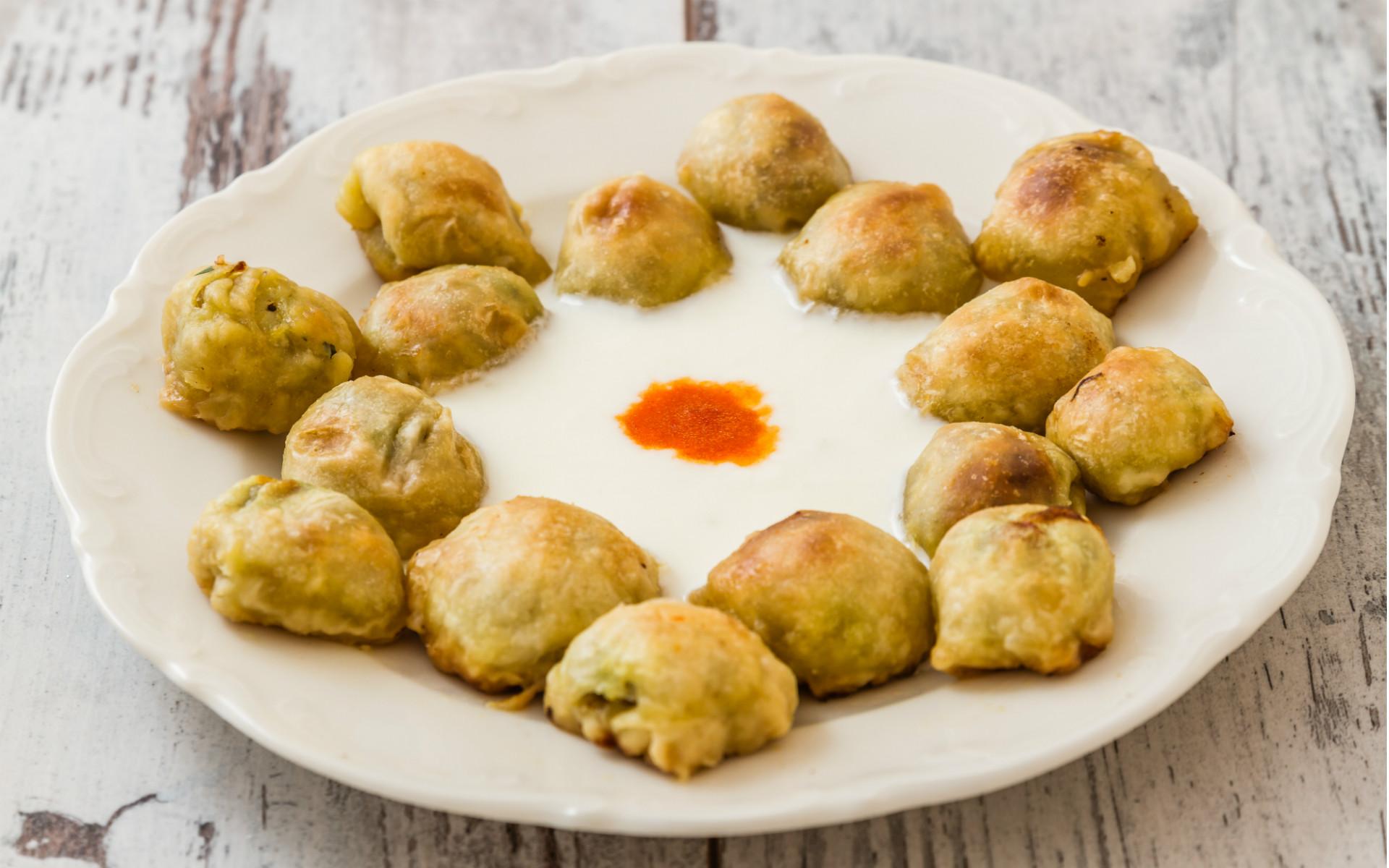 bosnak-mantisi-iftar-menusu