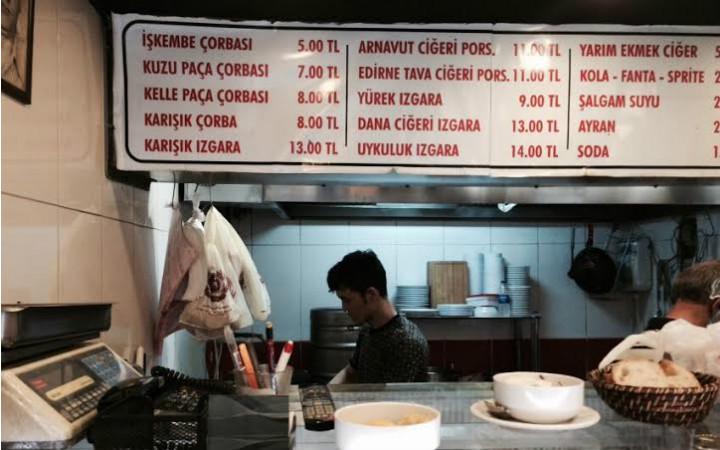 cukur-cigercisi-menu