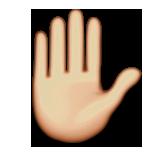 el-emoji