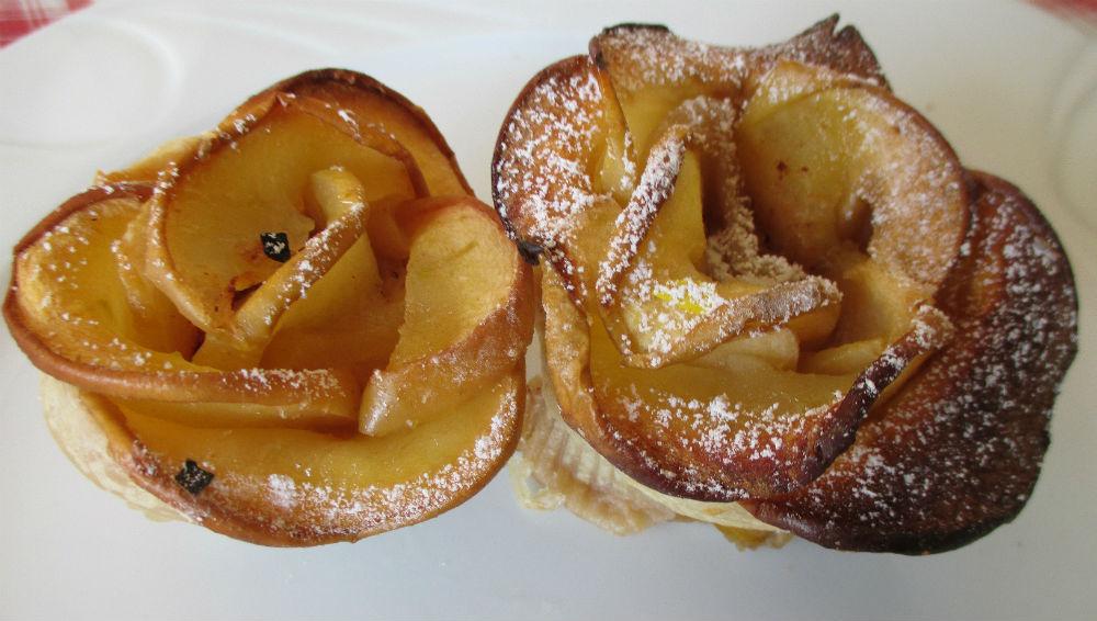 nursendogan - elmalı milföy
