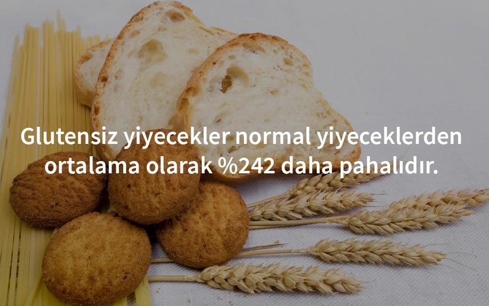 glutensiz-yiyecekler