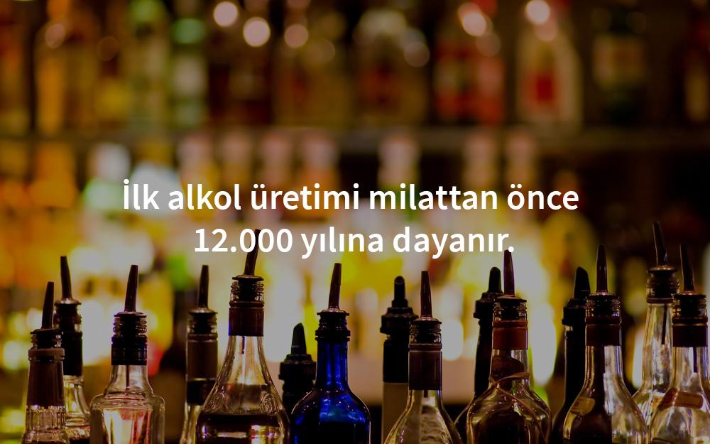 ilk-alkol