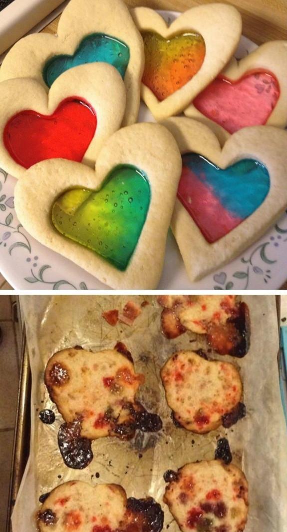 kalp-kurabiye-fail
