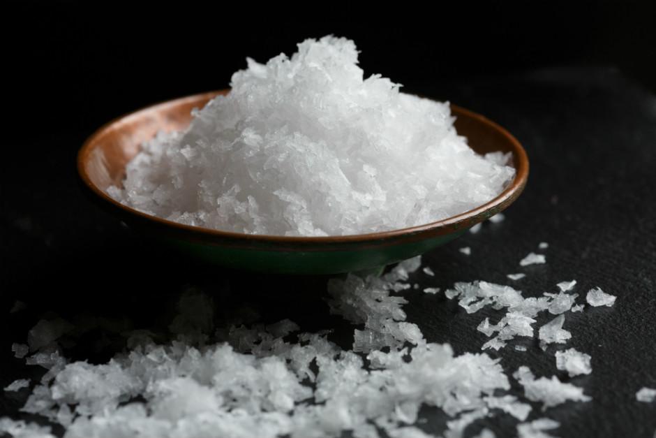 kar-tuzu-flake-salt-yeni-1