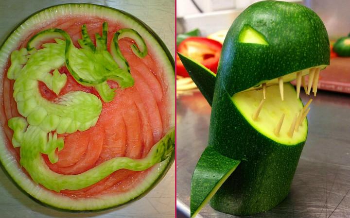 karpuz-salatalik-oyma-sanati
