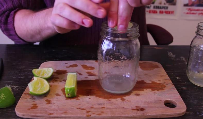 limon-nasil-kesilir-10