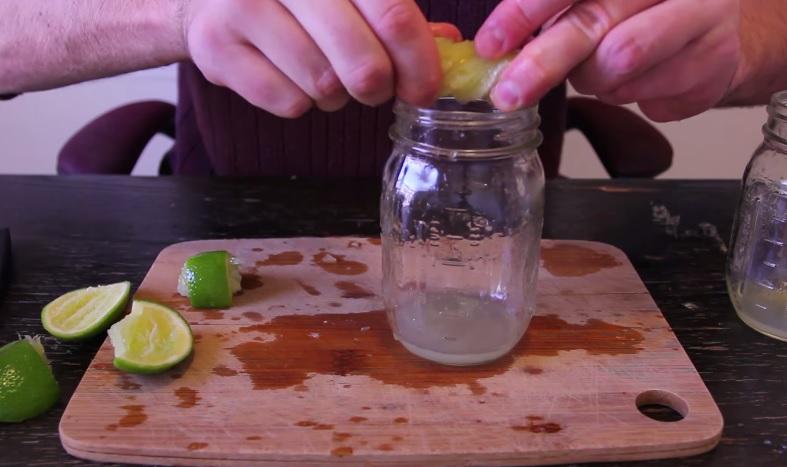 limon-nasil-kesilir-11