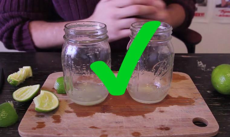 limon-nasil-kesilir-12-1