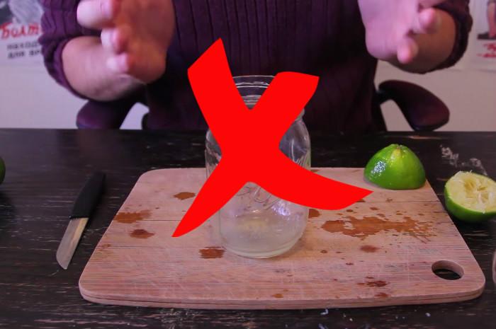 limon-nasil-kesilir-3-1