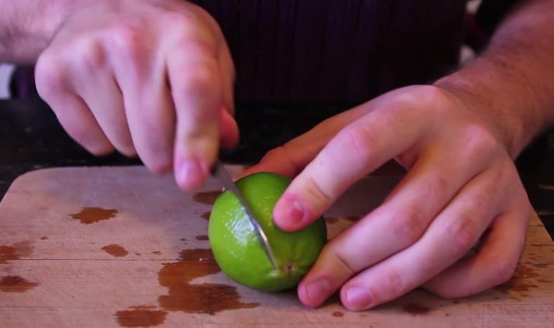 limon-nasil-kesilir-4