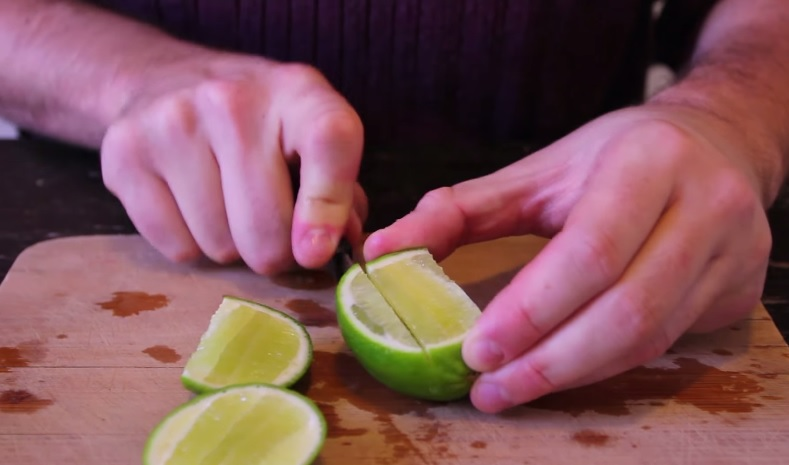 limon-nasil-kesilir-6