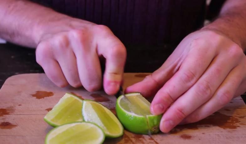 limon-nasil-kesilir-7