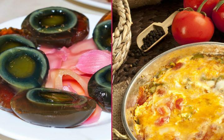 menemen-century-egg