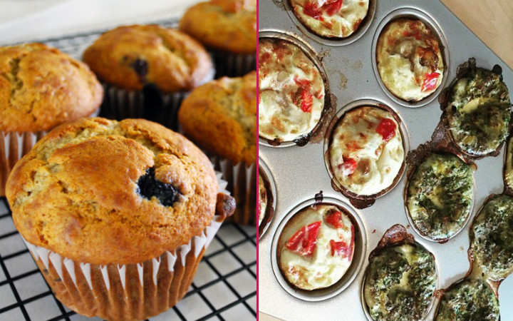 muffin-yemek-yapmayi-birakmasi-gerekenler
