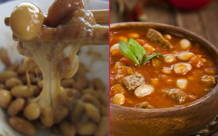 natto-kuru-fasulye