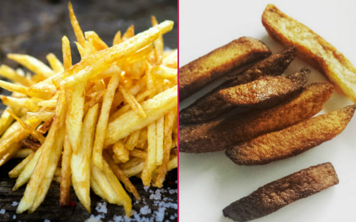 patates-kizartmasi-hatalar